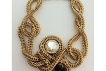 Chainmaille inspiration