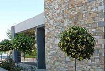 Volos Pelion Architecture | Αρχιτεκτονική