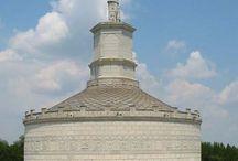 Monument commemoratius