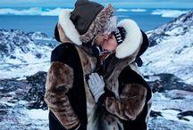 Fur couples
