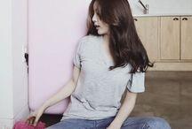 Cha Jeong Eun
