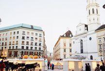 Vienna my Future