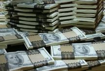 MoneyForTravel.net / How to get Money for Travel. / by MoneyForTravel.net