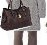 fabulous fashion / by Amy Lynn
