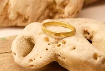 Pia Barcelona Wedding Rings / Original Wedding Rings for the love of humans.