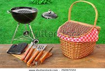 Outdoors Summer Leisure