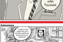 Colombia y Política