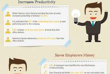 Infographs / Random infographics for all.