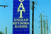 Reynosa Tamaulipas / by Reynosa Blogs