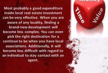 Jeff Adams Scam Baiting Value in Local Real Estate