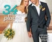 Bridal Magazines Magazine & Resources / Request a current copy of both Exquisite Weddings Magazine and Beautiful Bride Magazine at http://www.thesandiegobridalshow.com/free-bridal-magazine.html