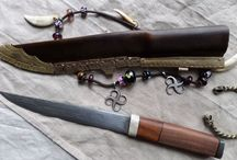 Early medieval Rus, Viking, Slavic stuff.