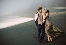 Couples in Love / couples, engagements, portaits, love, photography / by Tessa Perkins
