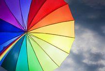 Biggshop Şemsiye / Avrupa'nın ve dünyanın en çok tercih edilen teknoloji harikası şemsiyelerini sizler için bir araya getirdik, kış günleriniz biraz daha keyiflensin diye...