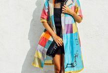 GopikaEM.com / A sartorial journey through fashion, beauty and lifestyle.