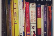 Homeschooling / Homeschooling blogs, tips, and ideas for working with your children