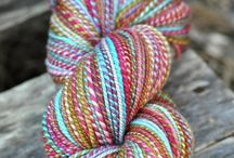 Yarn for Crochet