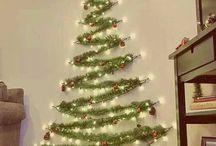 Święta, święta i po......
