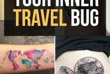 || tattoos ||