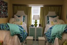 Guest Room / Decorating a guest room
