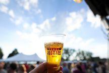 VT Events & Festivals