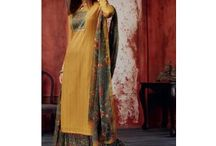 Designer palazzo suits,Pakistani suit,Pakistani dresses