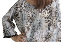 new arrivals 12/11/2014 / women's clothing