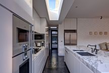 Canal East / Design Ideas for new home in Ottawa