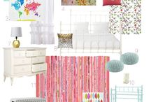 tween girls bedroom design