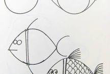 desenho ideia