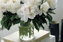 THE FLOWERS / Gorgeous floral bouquets to inspire you