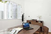 BIURO / office