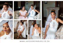 Jaycee Reynolds Photography