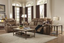 Furniture / Furniture items in our store