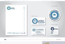 m.o.acca - www.moacca.com / graphic designer/ comunicazione/ eventi wedding design/ experiments