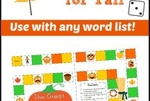 Free Homeschool: Spelling / Free spelling resources and printables for homeschool