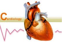 Compare Cardiology Specialist Clinics