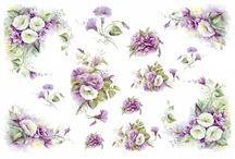 ine kvety