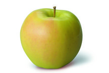 Core Apple Varieties  / Did you know there are more than 2,500 apple varieties worldwide? Learn about your favorites!
