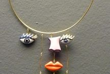 necklace&ring