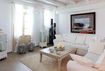Livingroom-obývák