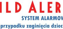 CHILD ALERT / http://www.childalert.pl