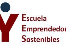 nYc - Educación Ambiental / Programas escolares, diseño de cursos educativos, cuentos de educación ambiental, voluntariado ambiental, talleres y actividades, proyectos sensibilidad ambiental