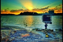 Photos and GoPro Ideas