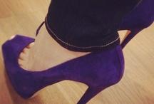 Shop My Style  / Love it..Buy it :)