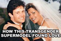 LGBT Relationships