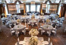 wedding table floor plan