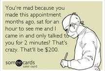 doctor humor