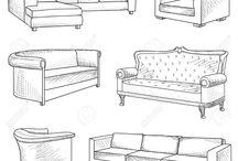 Furniture DG