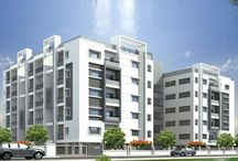 Flats for Sale in Begur Road, Bangalore / Flats for sale in Begur Road, Bangalore India - Buy 2 BHK, 3 BHK, 1 BHK Luxury and low cost Apartments/Flats in Bangalore at Begur Road IRIS Gruha Kalyan. - http://www.gruhakalyan.com/flats-in-begur-road-iris.html
